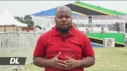 Mwili wa hayati Magufuli wawasili Chato, kuagwa na kuzikwa