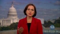 Білий дім проти Конгресу: Адміністрація Дональда Трампа відмовляється співпрацювати з Конгресом у справі щодо імпічменту президента. Відео