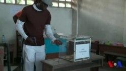 Fermeture des bureaux de vote au cameroun vidéo