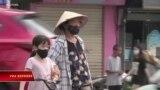 Việt Nam triển khai chích ngừa Covid-19 cho trẻ em | Truyền hình VOA 27/10/21