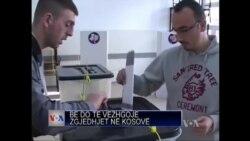 BE-ja do te vezhdoje zgjedhjet ne Kosove