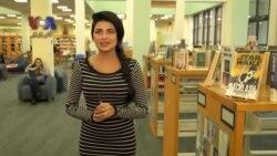 کہانی پاکستانی Keeping Libraries Alive