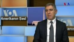 Vüqar Bayramov 2019-cu ildə vergilərin necə olacağını izah edir