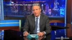 """Американські комедіанти засуджують атаку на """"Шарлі Ебдо"""""""