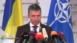 Эксперты опасаются вторжения РФ в Украину