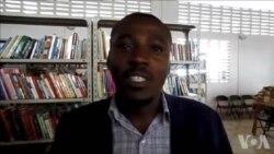 Ayiti-Nòdès: Konferans-Deba sou Entegrasyon Jèn yo nan Lavi Politik Peyi a