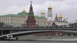 Эксперты рассуждают об эффекте санкций на Россию