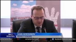 Kosovë, konferencë për luftën kundër korrupsionit