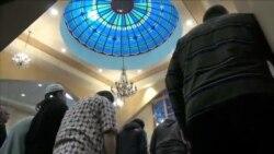 Роль мусульман в выборах 2016 года