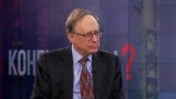 Экс-заместитель генсека НАТО: «Я не уверен, что США заинтересованы в новом договоре РСМД»