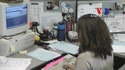 Kariyer Koçları Kadınların Hayallerindeki İşleri Bulmalarına Yardım Ediyor