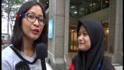 Putri Gayatri Wakili Remaja Indonesia di PBB