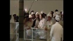 伊朗同意按照條約接受對其核計劃的檢查
