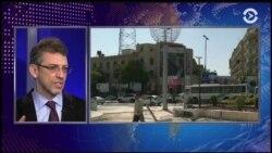 Ариэль Коэн о ситуации в Сирии: Это серьезная победа для России и Ирана