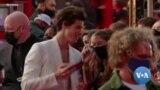 Passadeira Vermelha #90: MTV Music Video Awards fizeram as honras da semana