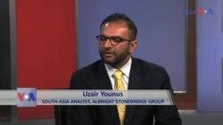 پاکستان سی پیک سے کیا پا سکتا ہے