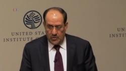 伊拉克總理馬利基將要求奧巴馬提供更多軍援