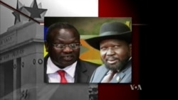 Straight Talk Africa Wed., July 16, 2014