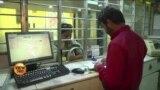کیا پاکستان کا بینکنگ سسٹم ایمیزون پر کام کرنے کی اجازت دے گا؟