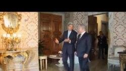 ABŞ-la İsrail arasında İran siyasətində fərqlər