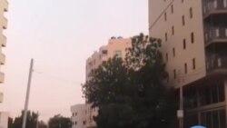 Soudan : magasins fermés à Omdourman dimanche, la grève générale commence