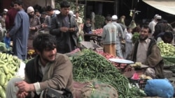 Afghan Refugees Complain of Harassment in Pakistan