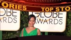 Zulia Jekundu S1 Ep 60: Leonardo Di Caprio, Cuba Gooding Jr, Jada Pinkett Smith, Celine Dion