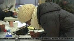 🔴 پخش زنده | اخبار «۹ شب»