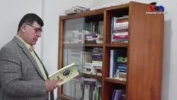 Eski Irak Milletvekili Keyani: 'Batı Kürtlerin Dostudur'