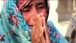 سندھ میں ہندو لڑکیوں کے مذہب کی مبینہ جبری تبدیلی کیوں؟