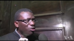 """Abidjan: lourdes peines dans l'affaire des """"Disparus du Novotel"""" (vidéo)"""