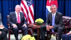 Obama to Make Historic Visit to Cuba in March