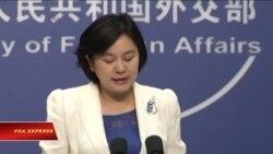 TQ phản đối Mỹ trừng phạt thêm liên quan đến Bắc Hàn