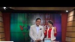 Yoshi Sudarso, Gamer Perempuan dan Diet Sup (3)