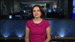 Студія Вашингтон: Як українці в Сакраменто допомагають Україні
