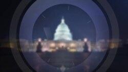 Час-Тайм. Пентагон повідомив про прогрес оборонних реформ в Україні