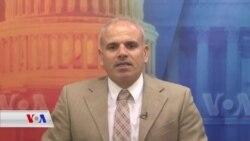 Şirovekar Ehmed Qasim Peyama Abdullah Ocalan Şirove Dike