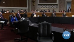 US Wasted Trillions on Afghan Reconstruction, Top Investigator Tells Congress
