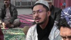 هیومن رایټس کمېشن وايي په پاکستان کې مذهبي اقلیتونه په ازاده توګه خپل رسومات نشي ترسره کولی