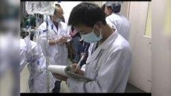 中国医改,美国商机?