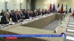 فابیوس: فرانسه توافق با ایران بدون امکان بازرسی از مراکز نظامی را نمیپذیرد