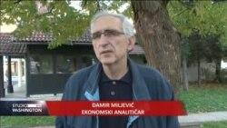MILJEVIĆ: Osnovni problem u BiH je vladavina prava