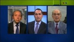 افق ۸ جولای: بررسی آثار توافق جامع اتمی بر جامعه و اقتصاد