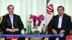 «بی تدبیری» در هزینه کردن درآمدهای نفتی در دولت احمدینژاد