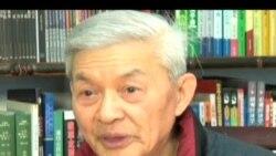 中国军队成为腐败重灾区,总政退休军官抱怨住危房