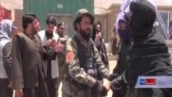 احتمال اعلام آتش بس مجدد با طالبان در ایام عید قربان