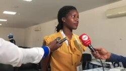 """CASA-CE """"ensombra"""" vitória final do MPLA em Benguela"""