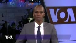 Baraza jipya la utawala wa mpito laapishwa Sudan