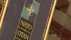 NATO Summit Shows Shift From Reassurance to Deterrence