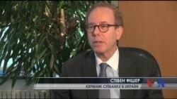 Найгірше в українській економіці вже позаду - керівник Сітібанку в Україні. Відео